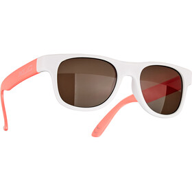 XLC Kentucky SG-K03 Glasses Kids, pink/smoke
